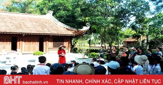 Hà Tĩnh sẵn sàng khôi phục hoàn toàn các hoạt động văn hóa, thể thao và du lịch trong tình hình mới