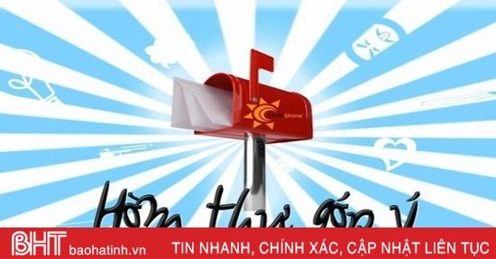 """Lấy ý kiến Nhân dân về việc đề nghị xét truy tặng danh hiệu vinh dự Nhà nước """"Bà mẹ Việt Nam anh hùng"""""""