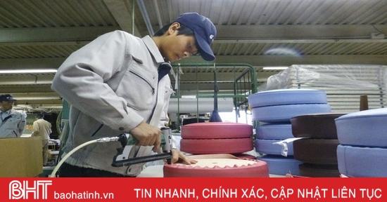 Nhật Bản thành lập cơ quan hỗ trợ toàn diện cho người lao động nước ngoài