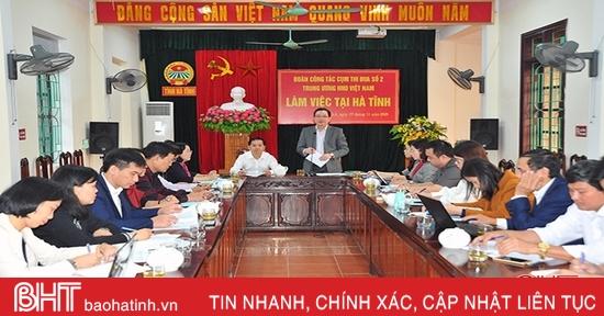 Nông dân Hà Tĩnh góp 17,1 tỷ đồng, trên 325 ngàn ngày công xây dựng nông thôn mới