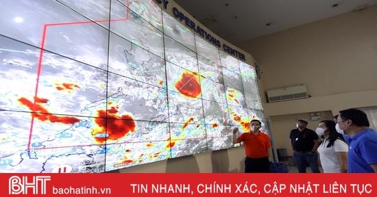 Philippines căng mình chuẩn bị đón bão mạnh nhất thế giới Goni