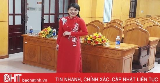 Thí sinh Hà Tĩnh cùng giành giải ba tuần 2 cuộc thi tìm hiểu an toàn giao thông