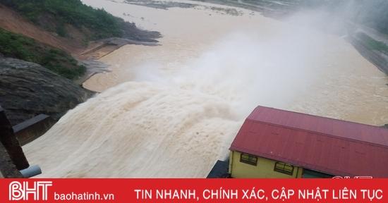 baohatinh.vn
