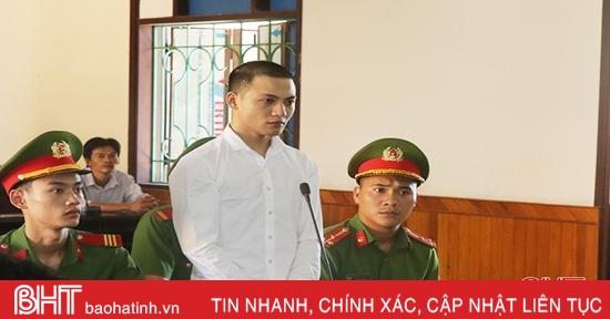 Ước mong muộn màng của tử tù 27 tuổi ở Hà Tĩnh