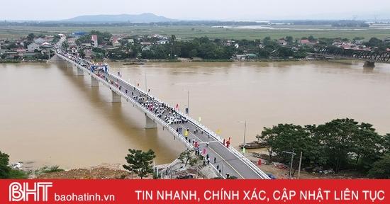Vốn đầu tư thực hiện từ ngân sách Nhà nước do Hà Tĩnh quản lý tăng mạnh